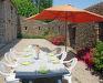 Foto 18 exterior - Casa de vacaciones Le Clos des Vignes, Lege