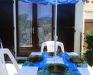 Foto 10 exterior - Casa de vacaciones Plein Océan, Pornic