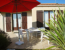 Pornic - Holiday House Verseau