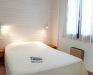Bild 6 Innenansicht - Ferienhaus Verseau, Pornic