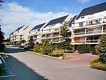 Pornic - Apartamenty La Croisière