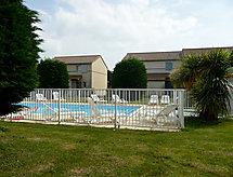 Francie, Vendée-Pays de la Loire, Pornic