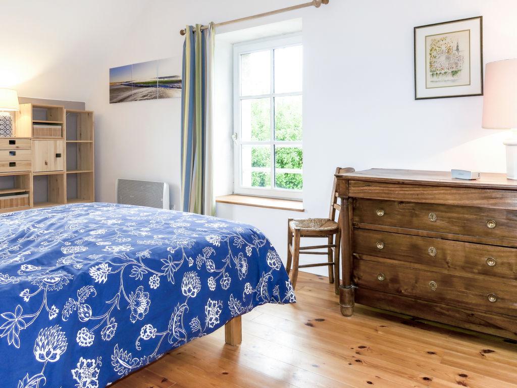 Ferienhaus Ferienwohnung Erdeven Mit 4 Schlafzimmern Urlaub 2021 2022 Buchen