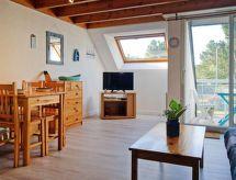 Saint Philibert - Appartement Phare de Kernevest