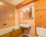 Foto 11 interior - Apartamento PLEIN SUD, La Trinité Sur Mer