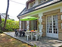 La Trinité Sur Mer - Ferienhaus Ker Anna