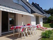 La Trinité Sur Mer - Holiday House Kerdual