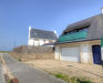 Kuva 16 ulkopuolelta - Lomahuoneisto Kiberloc 20, Quiberon