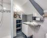 Foto 11 interieur - Appartement Ty beaupuit, Quiberon