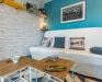 Foto 2 interieur - Appartement Ty beaupuit, Quiberon