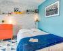 Foto 9 interieur - Appartement Ty beaupuit, Quiberon
