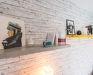 Foto 8 interieur - Appartement Ty beaupuit, Quiberon