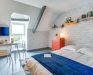 Foto 10 interieur - Appartement Ty beaupuit, Quiberon