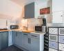 Foto 5 interieur - Appartement Ty beaupuit, Quiberon
