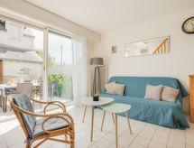 Quiberon - Vacation House Village Du Port