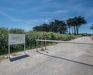 Bild 17 Innenansicht - Ferienwohnung Le Domaine de Fort Neuf, Quiberon