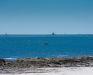 Bild 22 Aussenansicht - Ferienwohnung Le Domaine de Fort Neuf, Quiberon
