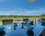 Bild 13 Innenansicht - Ferienwohnung Le Domaine de Fort Neuf, Quiberon