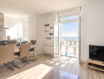 Quiberon - Appartement Roch Maria