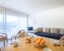 Foto 4 interior - Apartamento Les Albatros, Quiberon