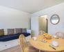 Foto 5 interior - Apartamento Les Albatros, Quiberon