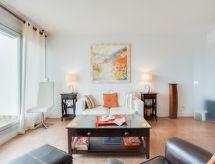 Quiberon - Apartment Les Albatros