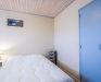 Foto 8 interior - Apartamento Les Gemeaux, Quiberon