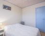Foto 7 interior - Apartamento Les Gemeaux, Quiberon