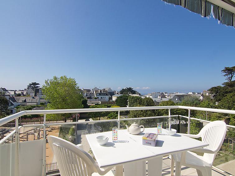 quiberon, france appartement les jardins de bretinio fr2617.140.1