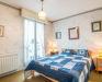 Foto 5 interior - Apartamento Le Zal, Quiberon