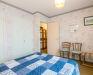 Foto 8 interior - Apartamento Le Zal, Quiberon