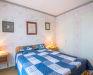 Foto 7 interior - Apartamento Le Zal, Quiberon