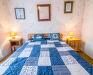Foto 6 interior - Apartamento Le Zal, Quiberon