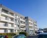 Foto 15 exterior - Apartamento Kérabus, Quiberon