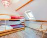 Image 8 - intérieur - Maison de vacances Manémeur, Quiberon