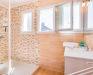 Image 12 - intérieur - Maison de vacances Manémeur, Quiberon