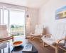 Image 2 - intérieur - Maison de vacances Manémeur, Quiberon