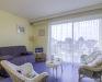 Foto 2 interior - Apartamento Kuz Eole, Quiberon