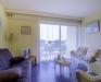 Foto 3 interior - Apartamento Kuz Eole, Quiberon