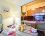 Foto 7 interior - Apartamento Kuz Eole, Quiberon