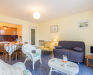 Foto 4 interior - Apartamento Kuz Eole, Quiberon