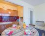 Foto 8 interior - Apartamento Kuz Eole, Quiberon