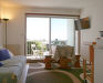 Picture 2 interior - Apartment An Tour Tan, Quiberon