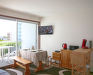 Picture 3 interior - Apartment An Tour Tan, Quiberon