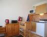 Picture 4 interior - Apartment An Tour Tan, Quiberon