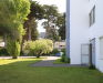 Picture 15 exterior - Apartment An Tour Tan, Quiberon
