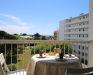 Apartment An Tour Tan, Quiberon, Summer