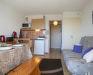 Picture 6 interior - Apartment An Tour Tan, Quiberon