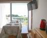 Picture 8 interior - Apartment An Tour Tan, Quiberon