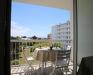 Picture 13 interior - Apartment An Tour Tan, Quiberon